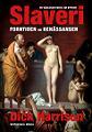 : Slaveri – forntiden till renässansen