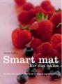 : Smart mat för din hälsa