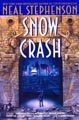 : Snow Crash