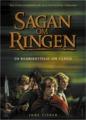 : Sagan om Ringen – En bildberättelse om filmen