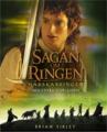 : Sagan om Ringen, Härskarringen – den stora filmguiden