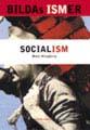 : Socialism