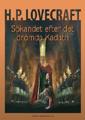 : Sökandet efter det drömda Kadath