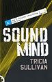 : Sound Mind