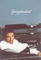 : Springsteenland - svenska texter om Bruce Springsteen