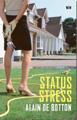 : Statusstress