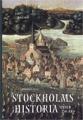 : Stockholms historia under 750 år