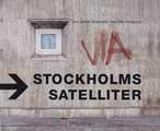 : Stockholms satelliter
