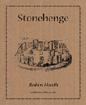 : Stonehenge