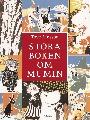 : Stora boken om Mumin