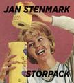 : Storpack
