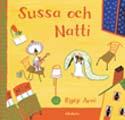: Sussa och Natti