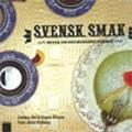 : Svensk smak