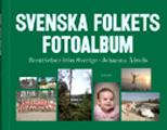 : Svenska folkets fotoalbum