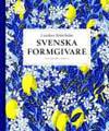 : Svenska formgivare