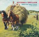 : Svenska idyller