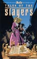 : Tales of the Slayers