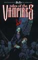 : Tales of the Vampires