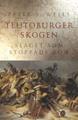 : Teutoburgerskogen