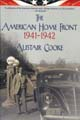 : The American Home Front 1941-1942