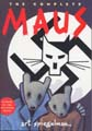 : The Complete Maus