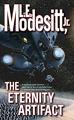 : The Eternity Artifact