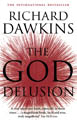 : The God Delusion