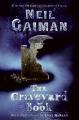 : The Graveyard book