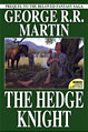 : The Hedge Knight