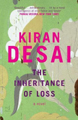 : The inheritance of loss