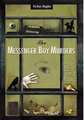 : The Messenger Boy Murders