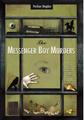 : The Messenger Boy Murders