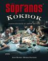 : Sopranos kokbok