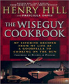 : The Wiseguy Cookbook