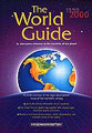 : The World Guide 2001/2002