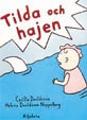: Tilda och hajen