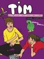: Tim och slaget mot gnällspikarna