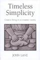 : Timeless simplicity