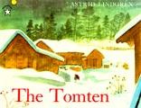 : Tomten
