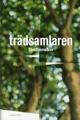: Trädsamlaren