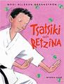 : Tsatsiki och Retzina