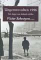 : Ungernrevolten 1956