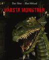 : Värsta monstren