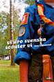: Vi äro svenska scouter vi