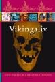 : Vikingaliv
