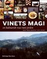 : Vinets magi