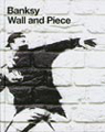 : Wall and Piece
