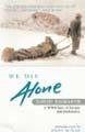 : We die alone