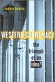 : Western supremacy