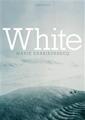: White